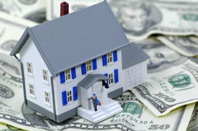 real_estate_pic2