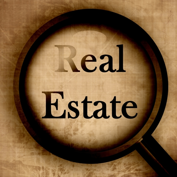 real_estate_pic6